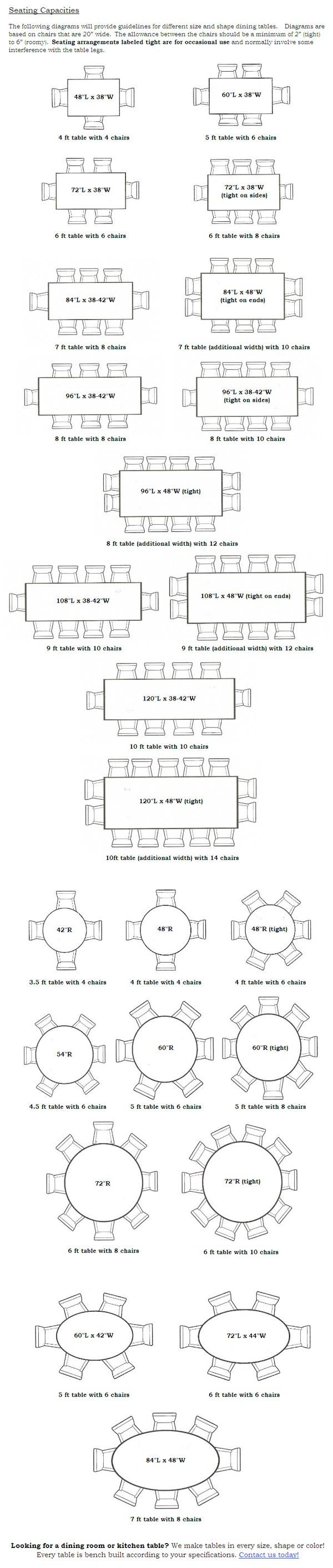Seating Capacity Image Mag