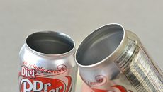 diy-soda-can-drinking-cups-4