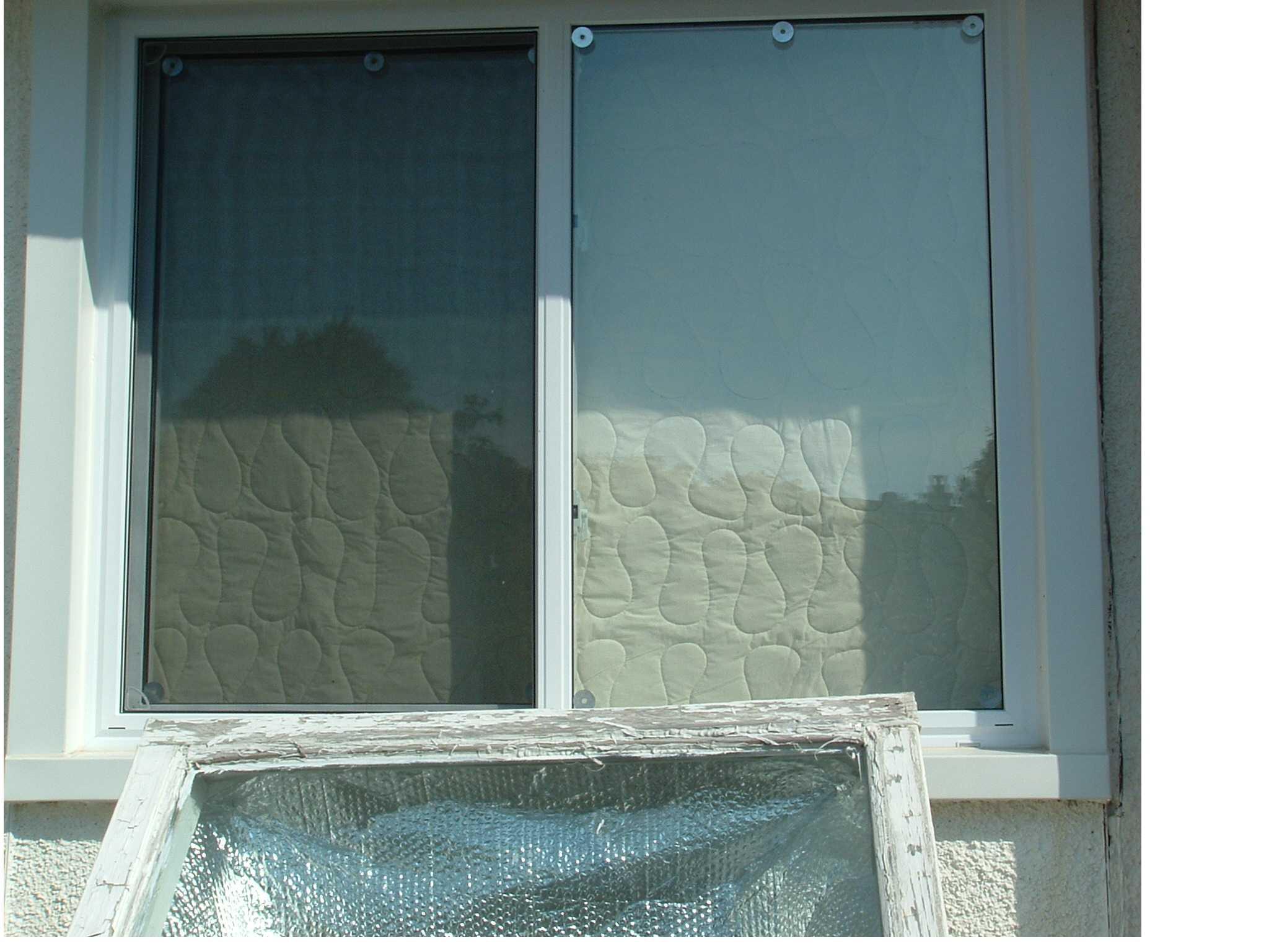 3m outdoor window insulator kit instructions