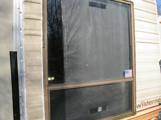 Quick Amp Cheap Make A Solar Heater Out Of Recycled