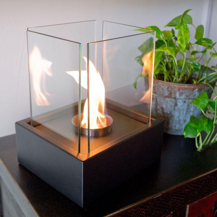small-ethanol-fireplace