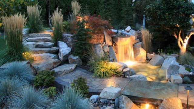 alderwood-landscaping_country-calm_water-feature-2-jpg-rend-hgtvcom-966-644