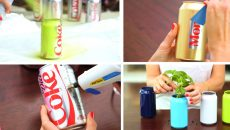 this-mom-turned-soda-cans-into-fun-summer-ideas-cover1