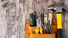 bigstock-set-of-tools-in-tool-box-on-a-51238249