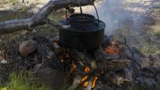 kettle-over-fire-640x360