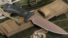 spartan-blades-difensa-fde-and-black-tactical-fixed-blade-18