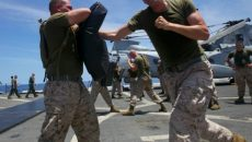 the-9-dirtiest-and-most-effective-hand-to-hand-combat-moves