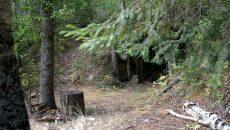 underground-home-youtube-2
