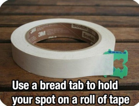 clever-ideas-and-lifehacks-25