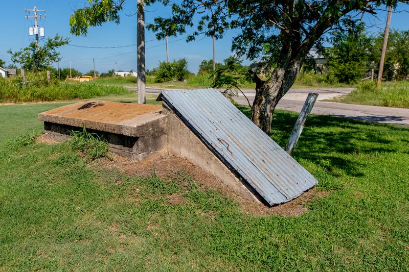 Shtf Shelter: 3 Components For A Safe (and Secret) SHTF Bunker