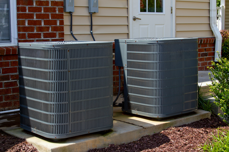 How to keep cool this summer without air conditioning page 2 of 2 d i y bullseye - Cooling house without ac tips summer ...